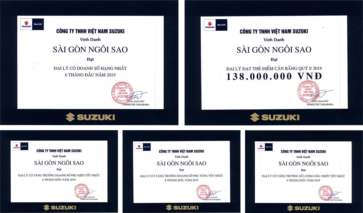 giaithuong-6-thang-dau-nam-2019