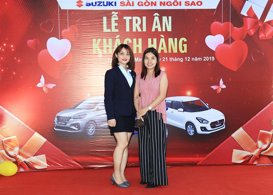 ha-tri-an-khach-hang-2019-9