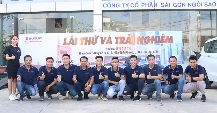 hinhanh-lai-thu-20200215-43