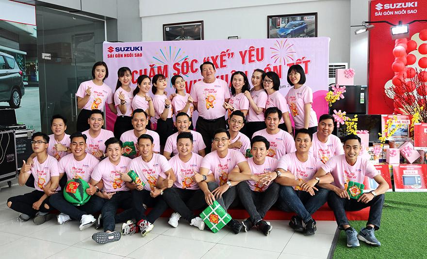 ha-cham-soc-xe-yeu-vui-xuan-don-tet-2021-21