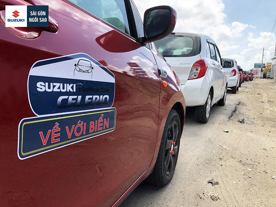 offline-clb-suzuki-celerio-viet-nam-lan-i-24-3-2019-4