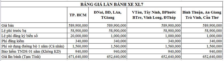 gia-lan-banh-suzuki-xl7-2021-tai-tp-hcm-trong-thang-3-2021-4