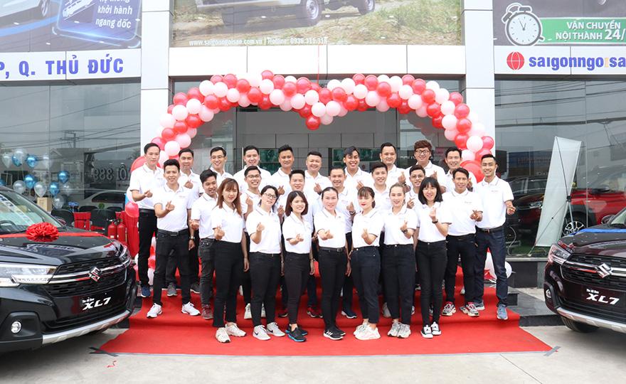 ha-thang-yeu-thuong-qua-duyen-dang-2021-1