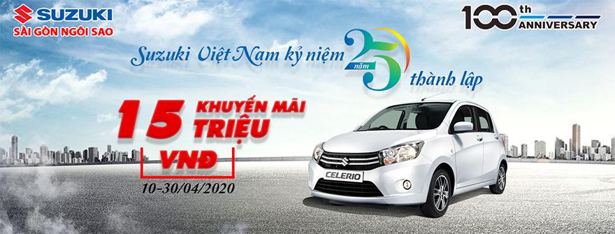 ky-niem-25-nam-thanh-lap-uu-dai-lon-trong-thang-4-2020-2