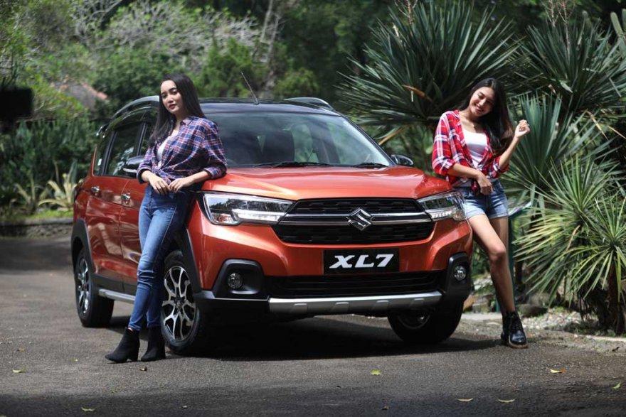 Suzuki-XL7_01-2