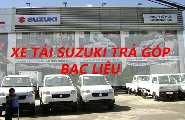 xe-tai-suzuki-bac-lieu-tra-gop