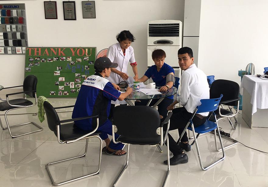hien-mau-nhan-dao-2018-12