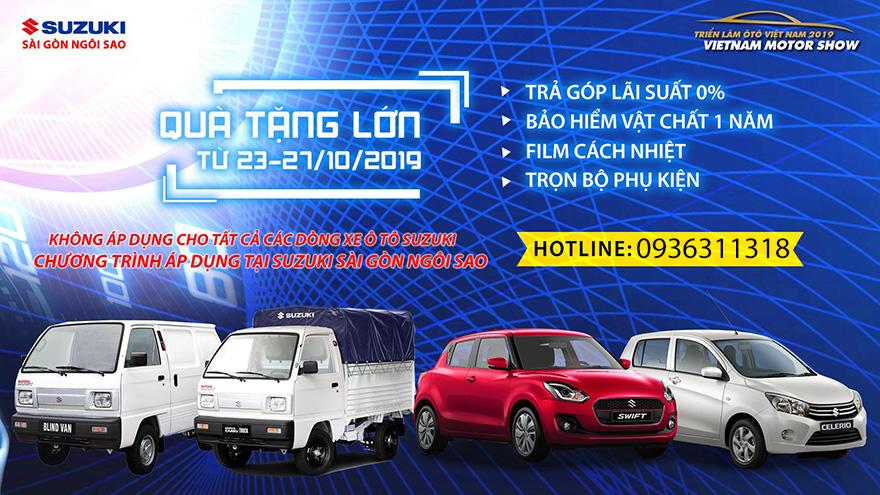 km-5-ngay-vn-motorshow-2019-3