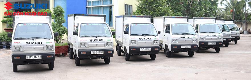 mua-xe-suzuki-tra-gop-lai-suat-chi-0-tai-sgns-3