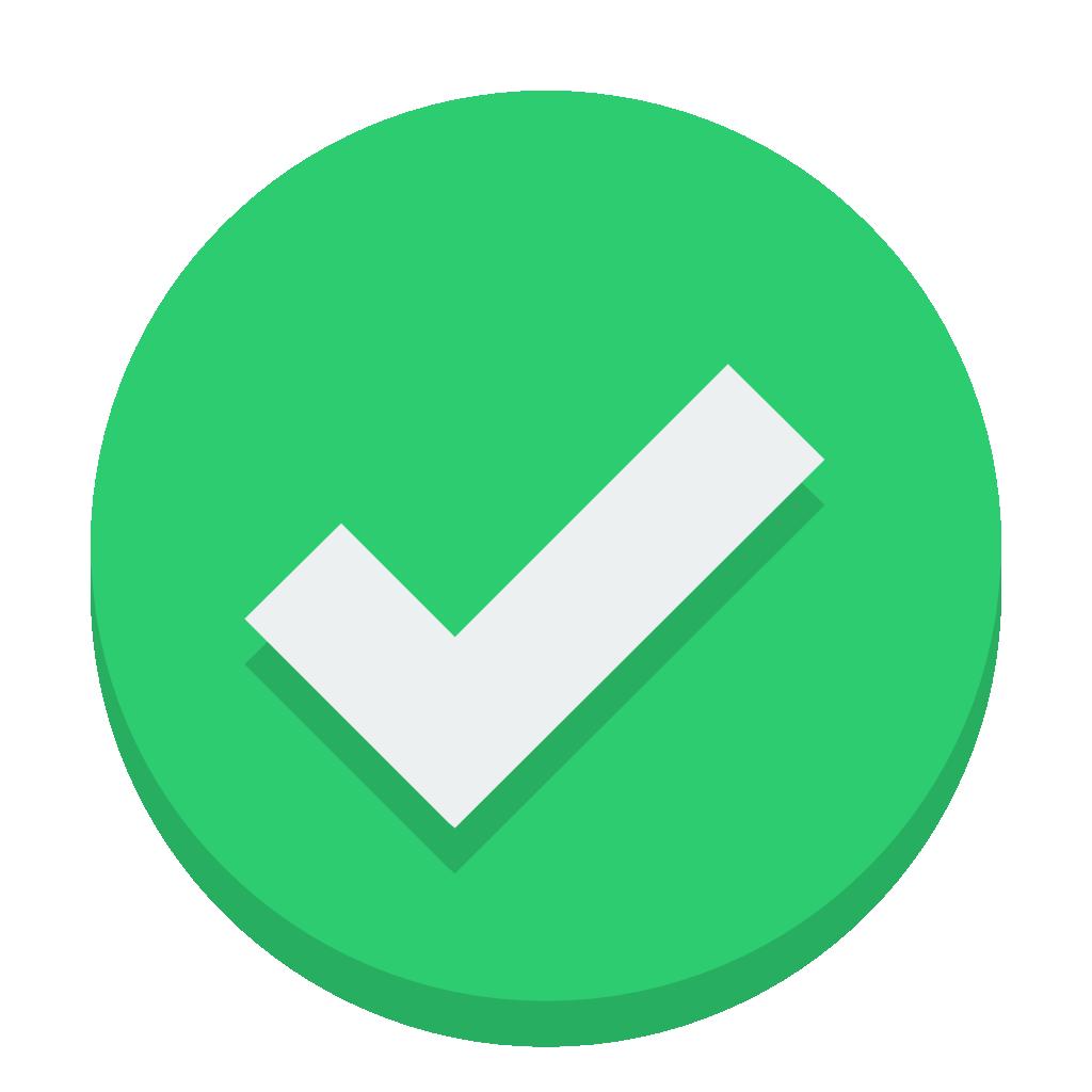 sign-check-icon