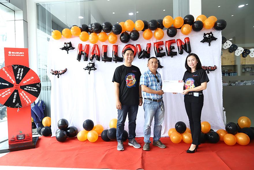 ha-halloween-sale-2020-15