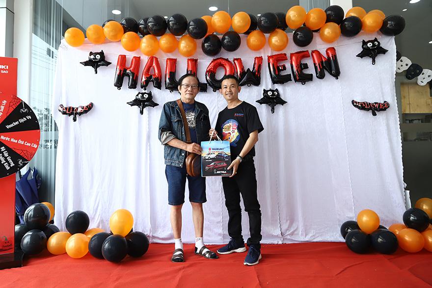 ha-halloween-sale-2020-18