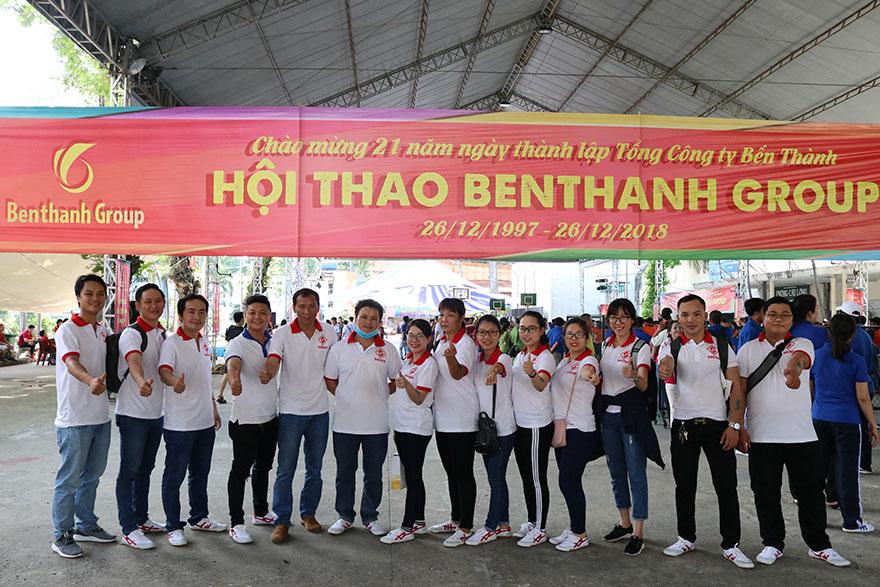 hoi-thao-ben-thanh-group-2018-18