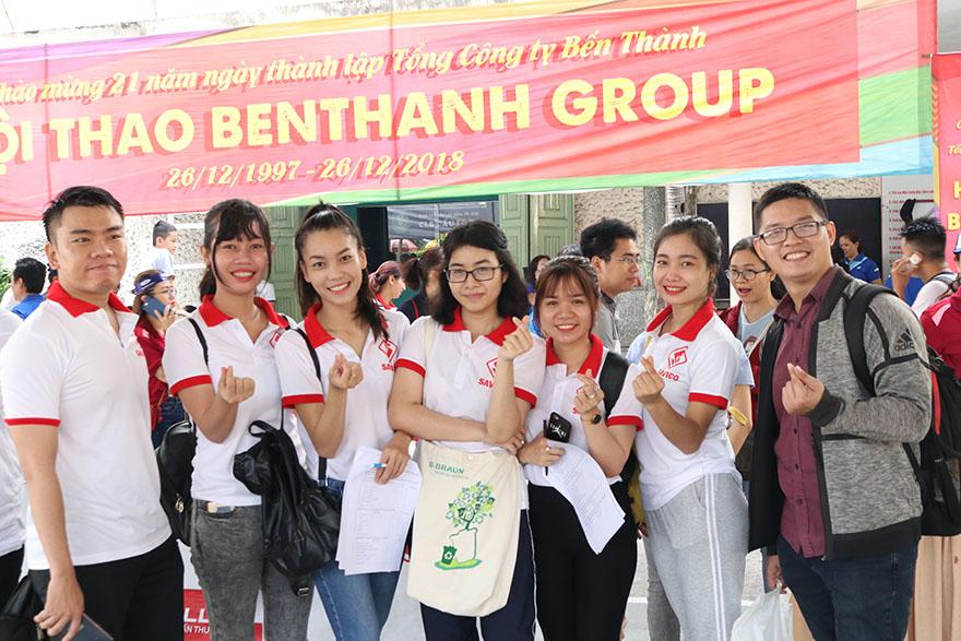 hoi-thao-ben-thanh-group-2018-5