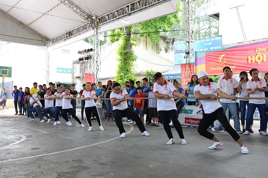 hoi-thao-ben-thanh-group-2018-9