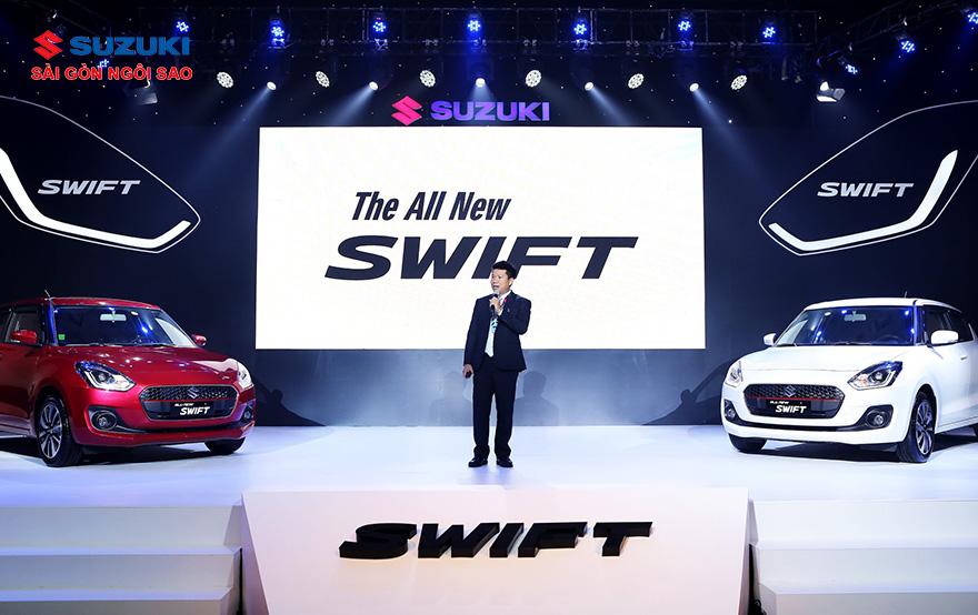 ra-mat-suzuki-swift-2018-4