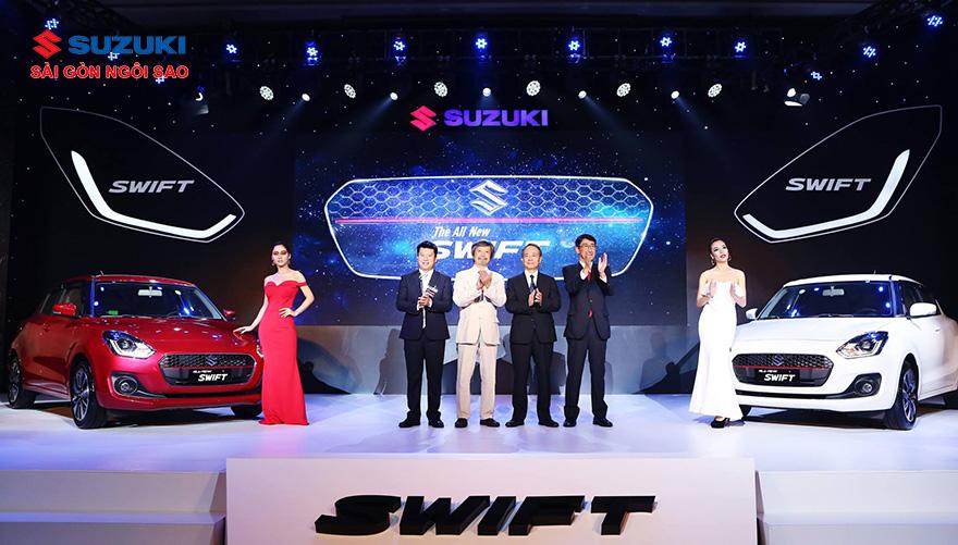 ra-mat-suzuki-swift-2018-9