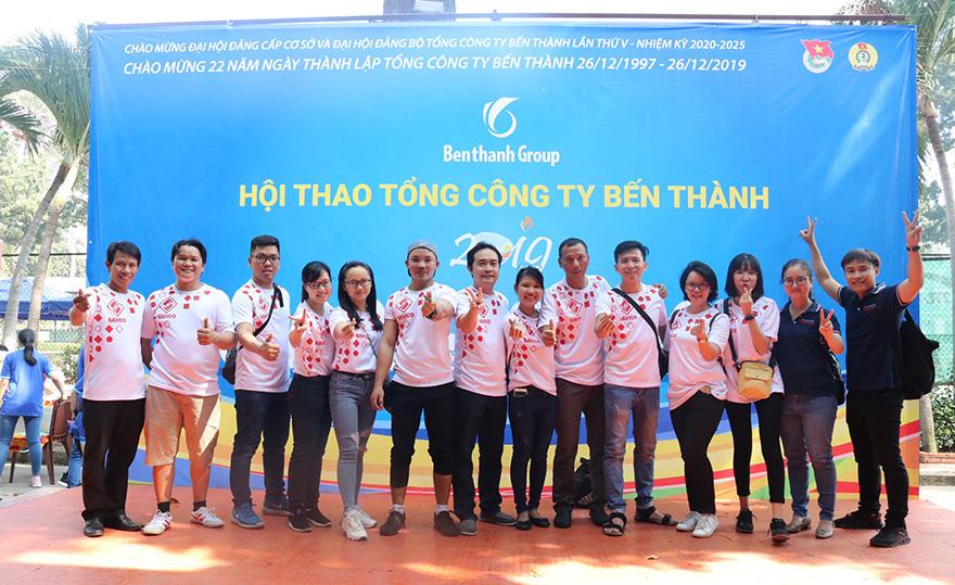 hoi-thao-ben-thanh-group-2019-15