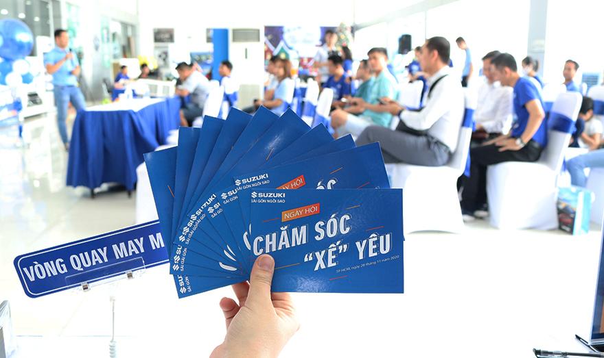 ha-cham-soc-xe-yeu-2020-3