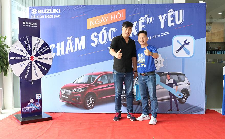 ha-cham-soc-xe-yeu-2020-37