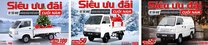 suzuki-sieu-uu-dai-dip-cuoi-nam-2020-4