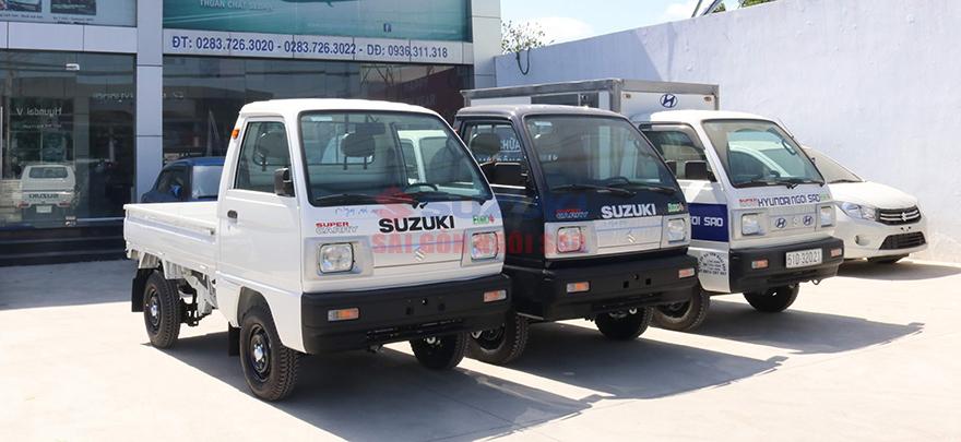 xe-tai-suzuki-kien-giang-tra-gop-3