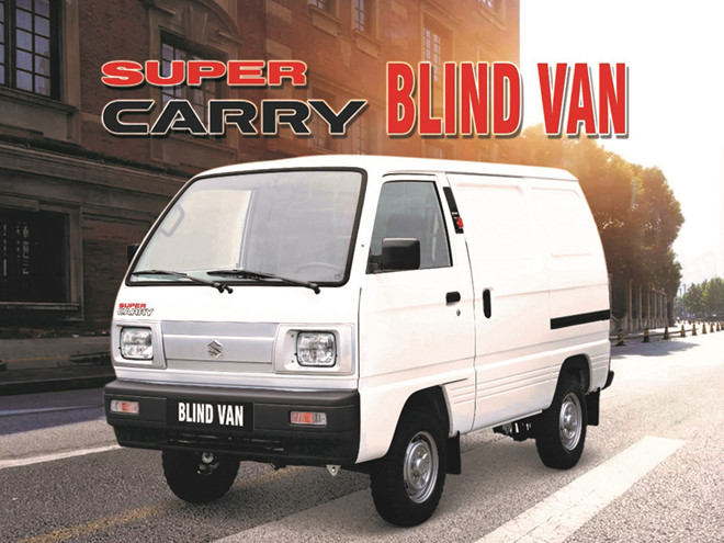 suzuki-blind-van-1_lkmv