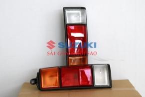 Đèn lái sau Suzuki Blind Van