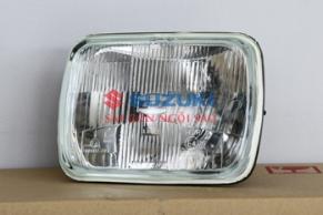 Đèn pha chiếu sáng cho xe tải Suzuki Truck