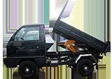 suzuki-truck-ben