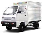 suzuki-truck-thung-kin