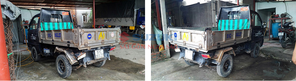 xe-tai-cu-ben-truck-doi-2012-2
