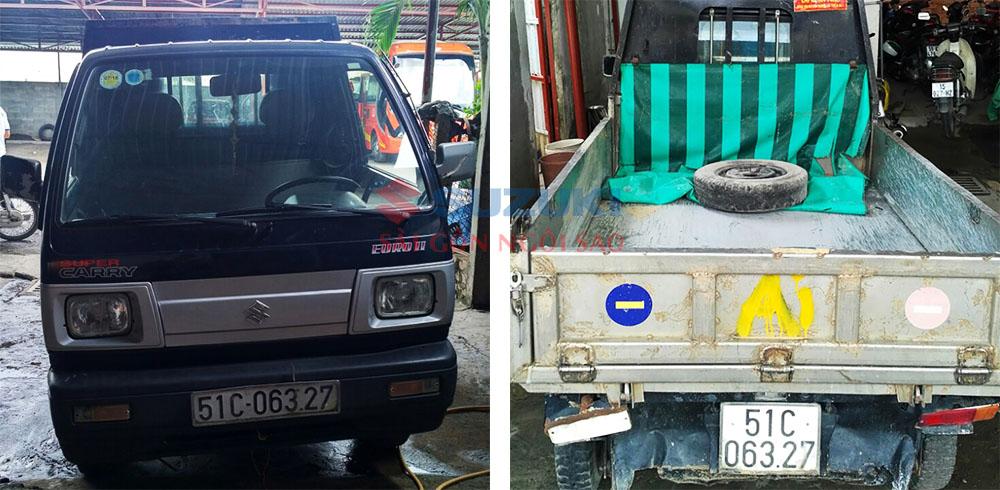 xe-tai-cu-ben-truck-doi-2012-3