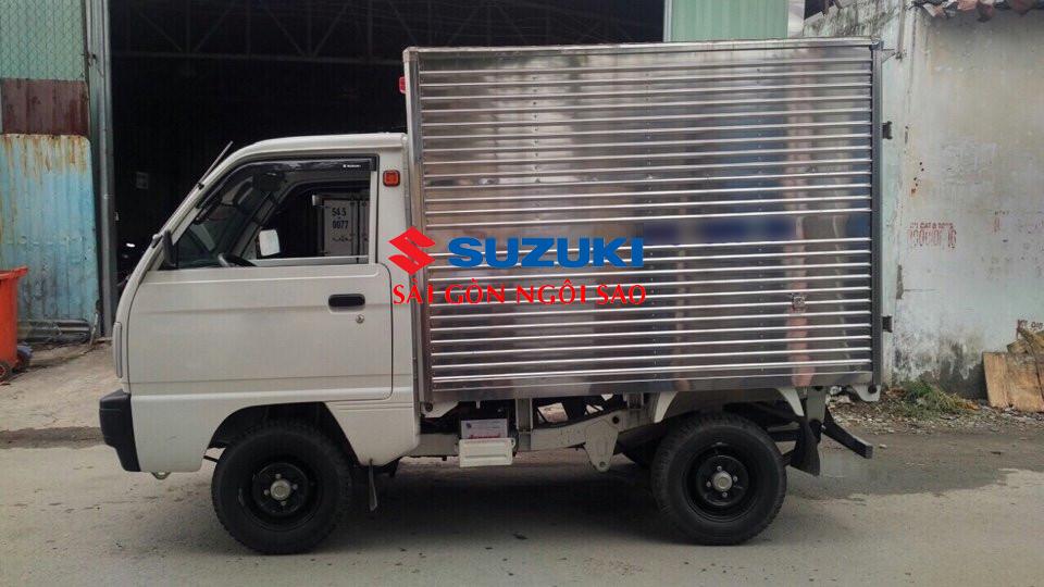 xe-tai-cu-suzuki-500kg-2015-1