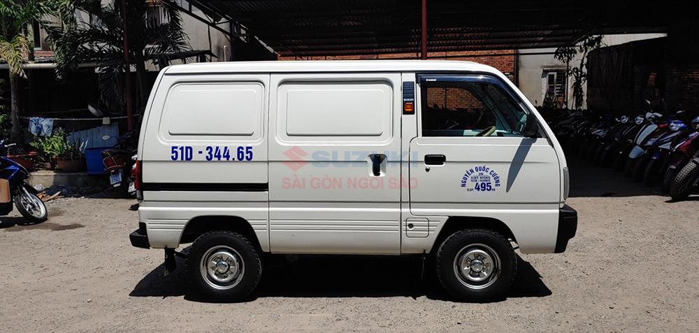 xe-blind-van-cu-chay-duoc-gio-cam-3