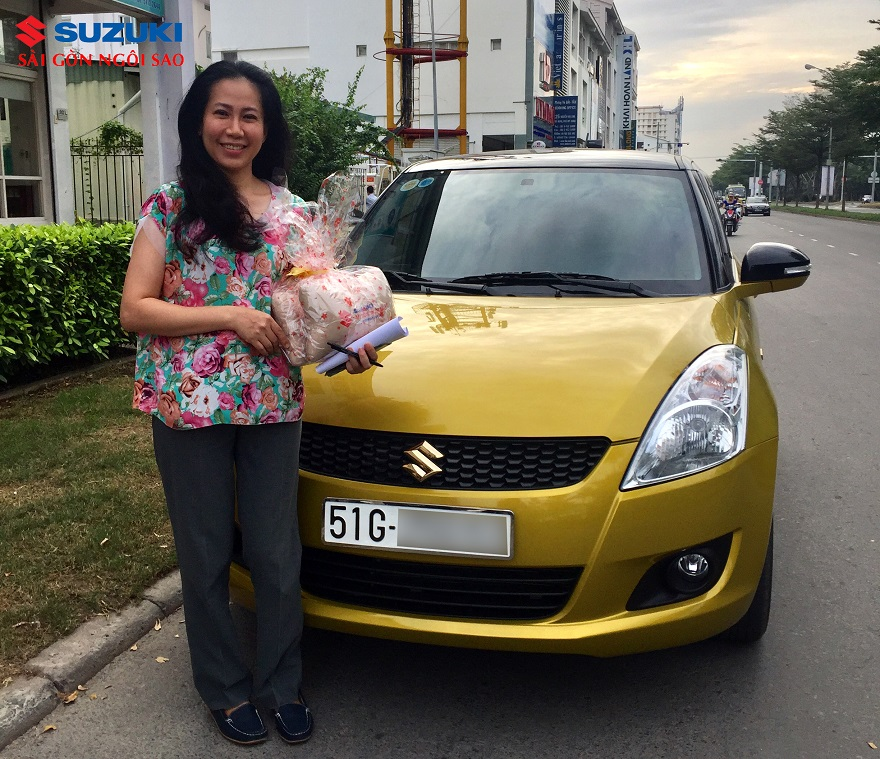 thuy-ngoc-suzuki-swift-rs-1