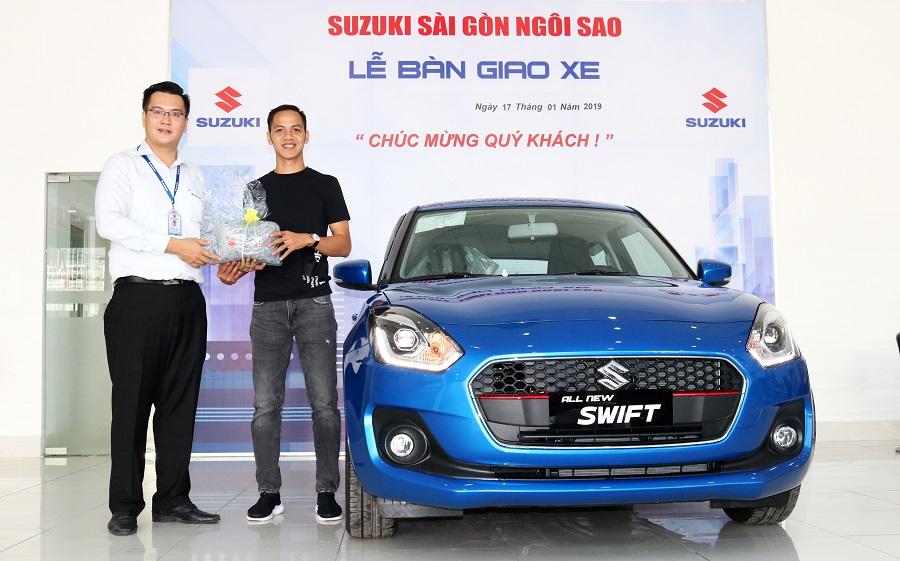 suzuki-swift-vuong-khoi-bd-2