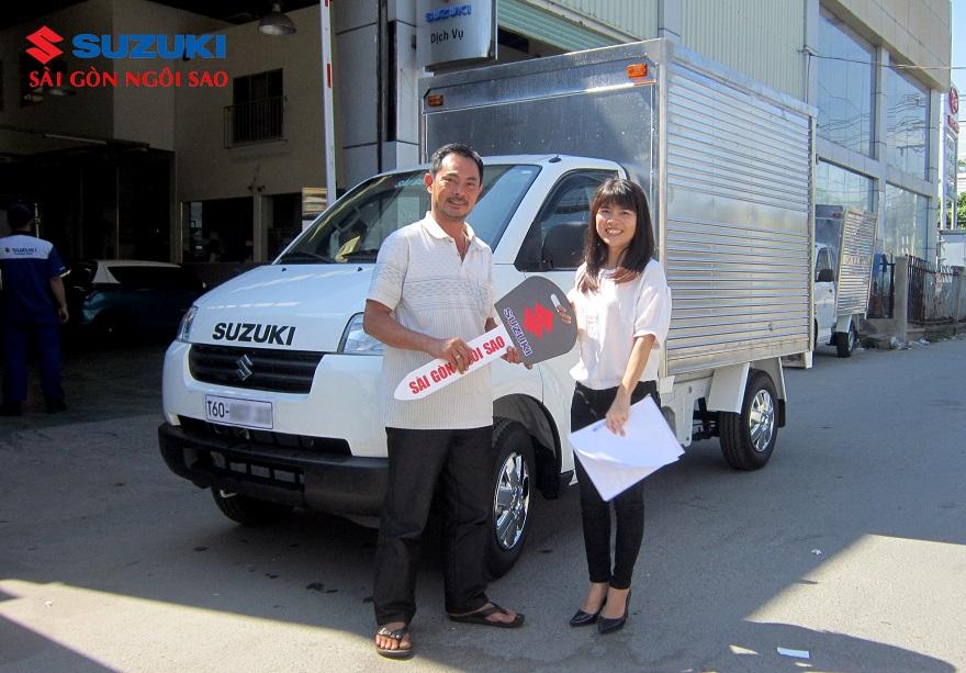 van-phong-suzuki-pro-inox-2
