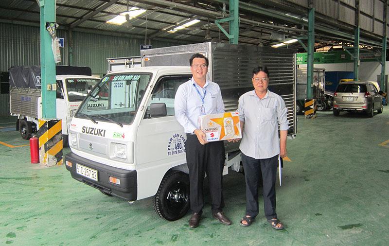 pham-van-cuong-truck