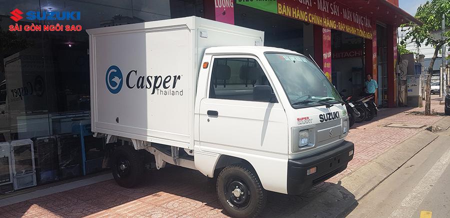 giao-xe-casper-3