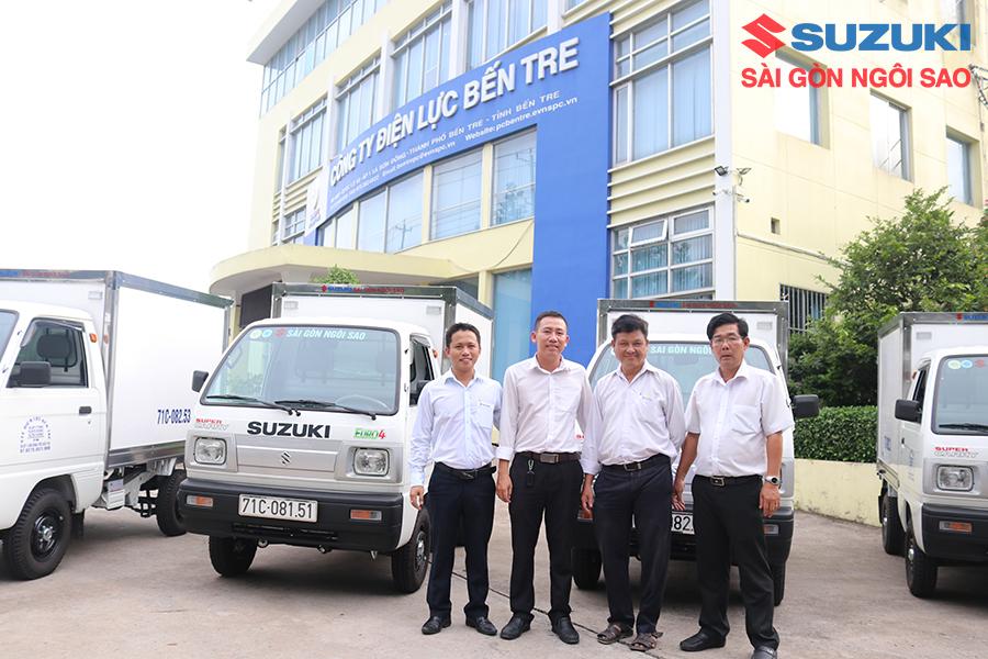 giao-xe-suzuki-truck-dienluc-t6-2019-10