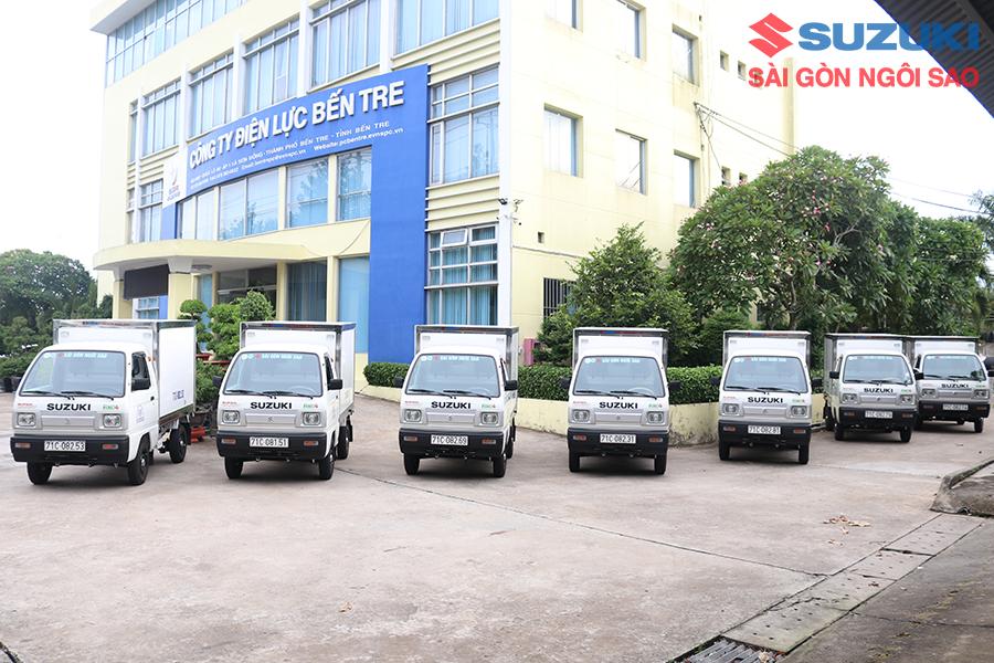 giao-xe-suzuki-truck-dienluc-t6-2019-7