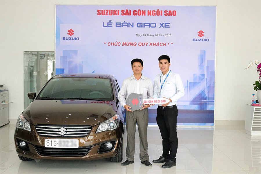 anh-cuong-cty-thuy-hung-ciaz