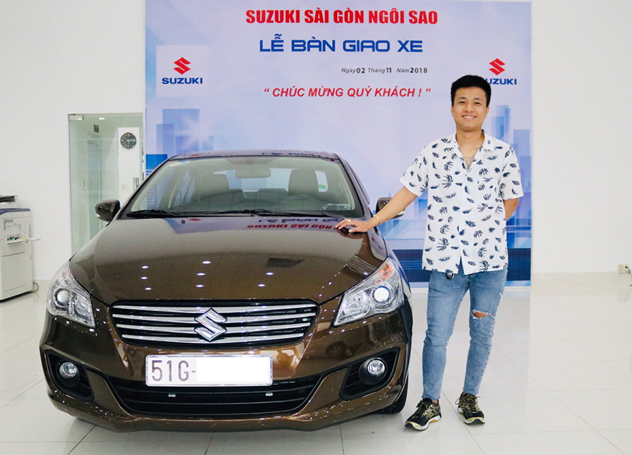 kh-ciaz-duong-anh-trung-1