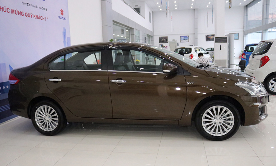 kh-ciaz-duong-anh-trung-2