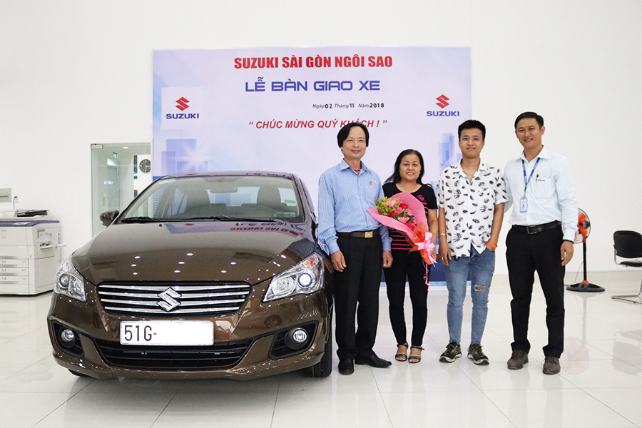 kh-ciaz-duong-anh-trung