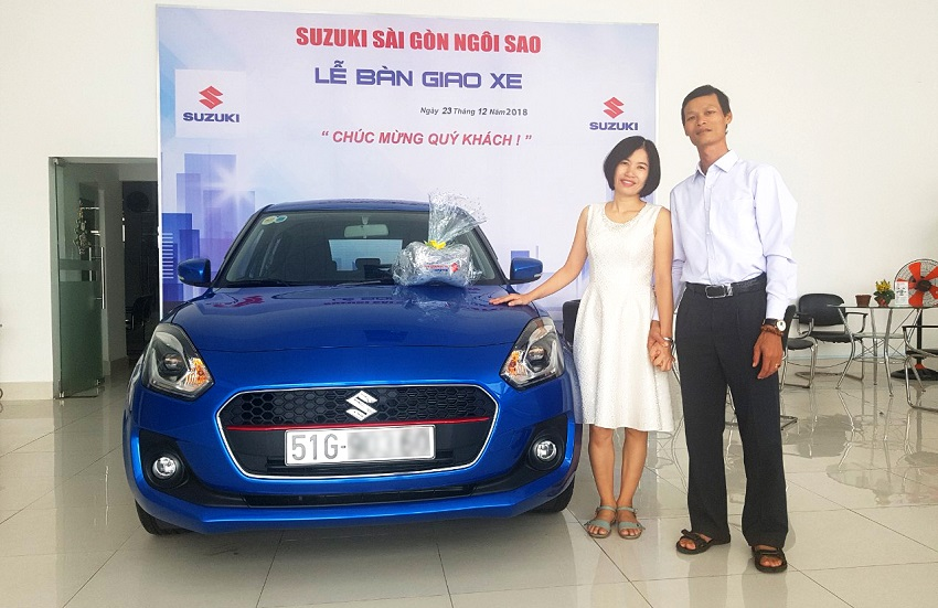 anh-long-suzuki-swift-2