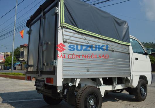 xe-tai-nho-truck-duoi-500kg-chay-gio-cam-tai-15
