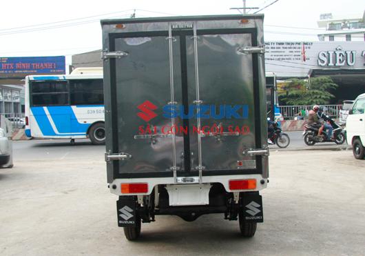 xe-tai-nho-truck-duoi-500kg-chay-gio-cam-tai-6