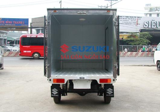 xe-tai-nho-truck-duoi-500kg-chay-gio-cam-tai-7